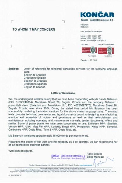 Letter-of-Reference_KONCAR-GIM